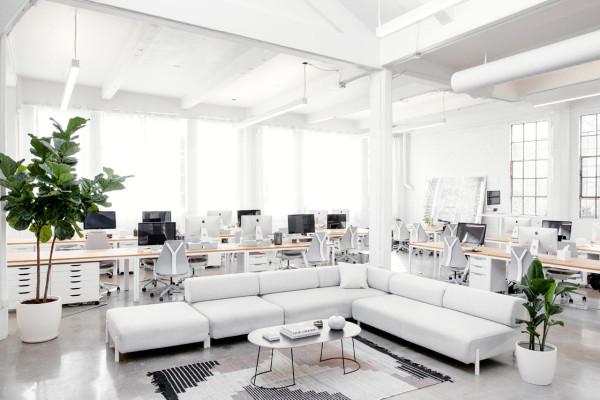 Everlane_Headquarters_Showroom-20-600x400