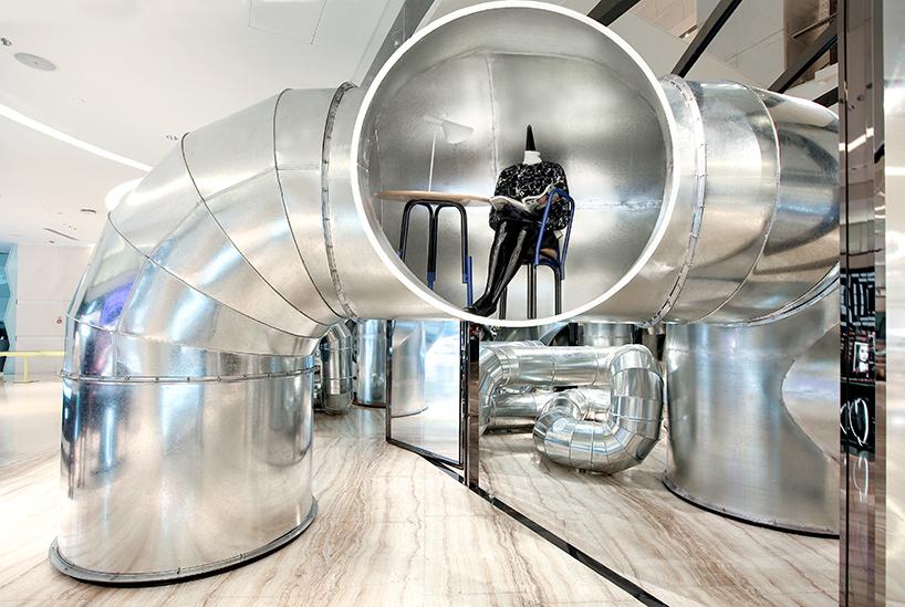 peoples-architecture-office-tubular-living-installation-designboom-04
