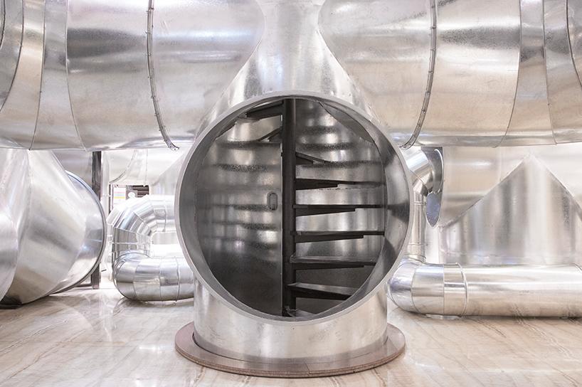 peoples-architecture-office-tubular-living-installation-designboom-05
