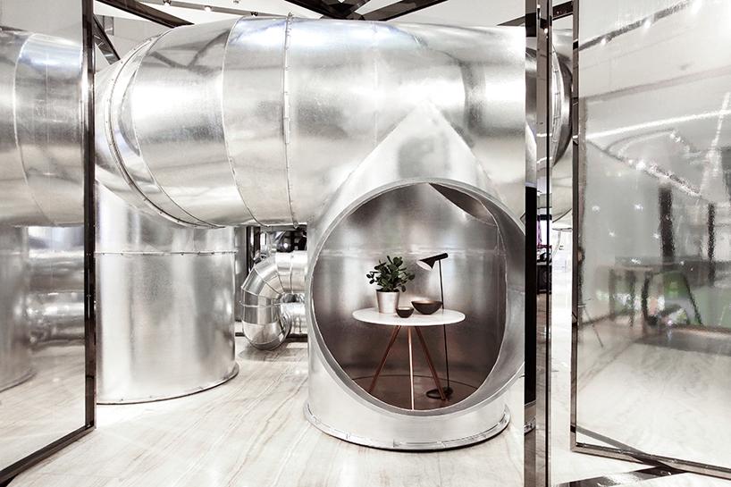 peoples-architecture-office-tubular-living-installation-designboom-010