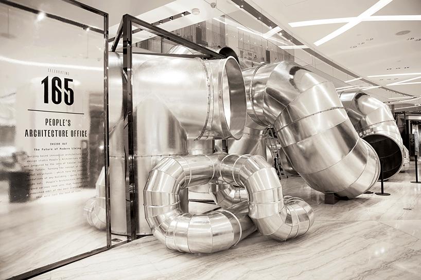 peoples-architecture-office-tubular-living-installation-designboom-012