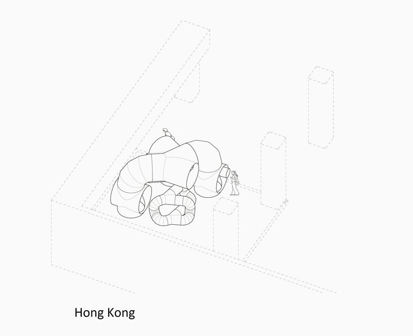 peoples-architecture-office-tubular-living-installation-designboom-020