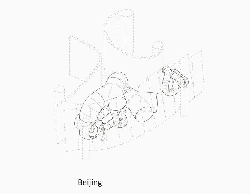 peoples-architecture-office-tubular-living-installation-designboom-021