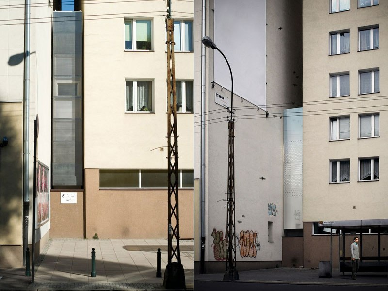 worlds-skinniest-house-keret-house-in-warsaw-poland-1