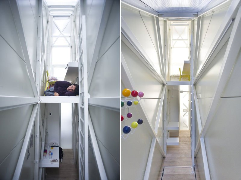 worlds-skinniest-house-keret-house-in-warsaw-poland-2