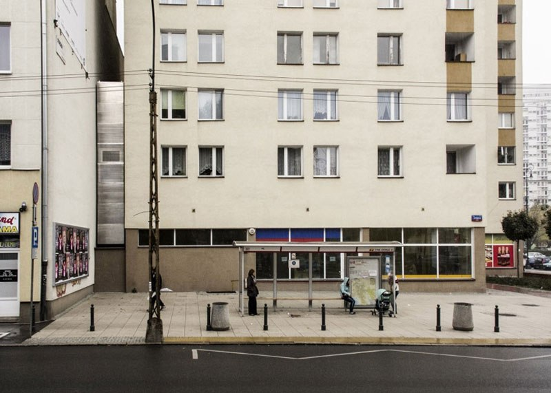 worlds-skinniest-house-keret-house-in-warsaw-poland-3