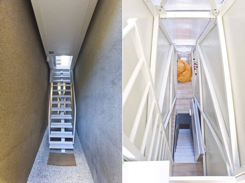 worlds-skinniest-house-keret-house-in-warsaw-poland-4