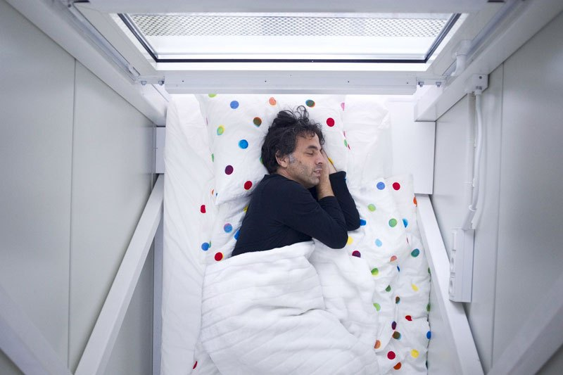 worlds-skinniest-house-keret-house-in-warsaw-poland-6