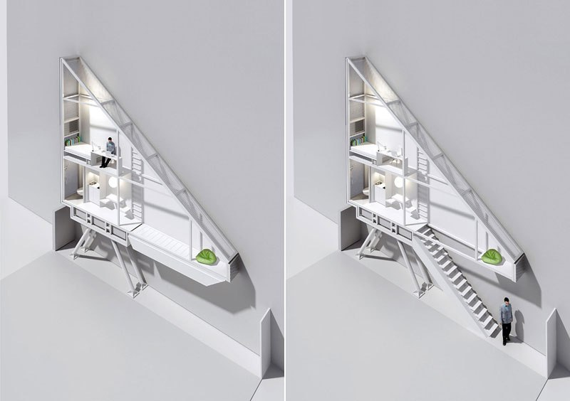 worlds-skinniest-house-keret-house-in-warsaw-poland-9