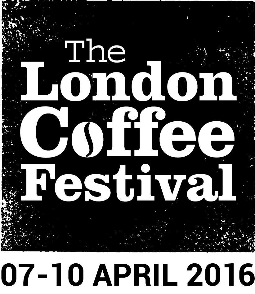 LondonCoffeeFestival_Logo_Date
