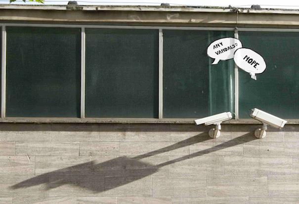 funny-vandalism-street-art-15-57037fbab0a7d__605