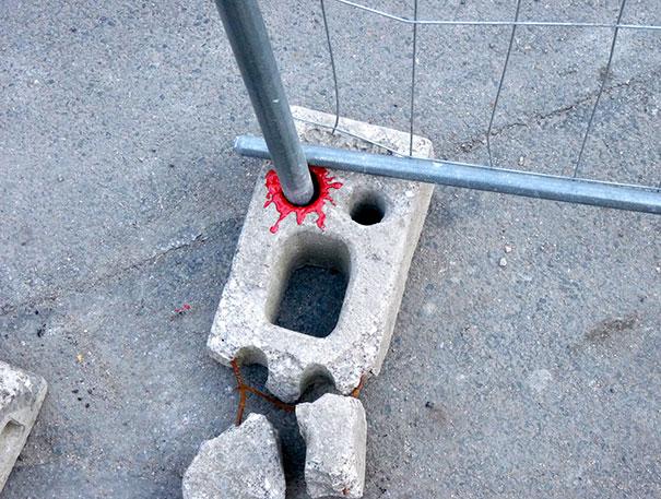 funny-vandalism-street-art-57-5703d1a144bed__605