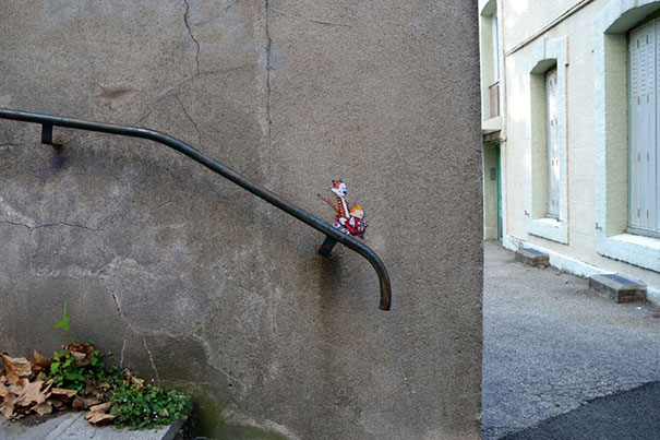 funny-vandalism-street-art-59-5704a7c5df757__605