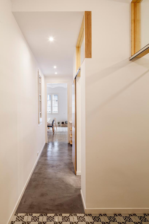 adrian-elizalde-apartment-renovation-eixample-barcelona-designboom-09